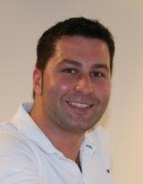 Christos Madarlis