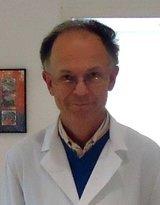 Dr. med. Thilo Pietzsch
