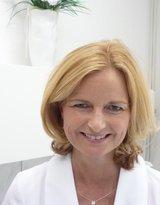 Dr. med. dent. Regine Opel