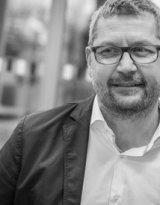Dr. med. Rolf Morkramer