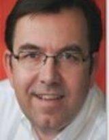Dr. med. Michael-Lothar Benedic