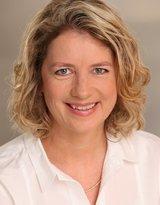 Dr. med. Birgit Solenski