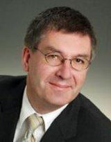 Dr. med. Hans Bucher