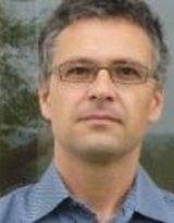 Dr. med. Hansjörg Bohn