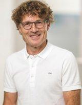 Dr. med. dent. Holger Meifels