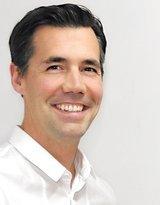 Dr. med. Michael Neuss