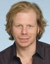Dr. med. Ulf Marnitz