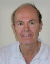 Dr. med. Bernd Mähler
