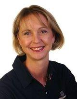 Dr. med. Anja Wippermann