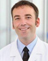 Dr. med. Micha Hoyer