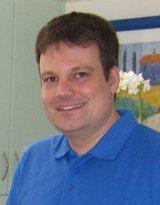 Dr. med. Gunther Zeh