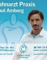 Knut Amberg