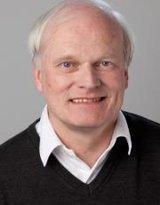 Dr. med. Ralph Lübbe