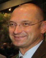 Prof. Dr. med. Rudolf Leuwer