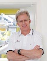 Dr. med. dent. Michael Schwarz