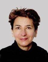 Dr. med. Lioba Fröhlich-Kopania
