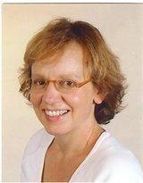 Dr. phil. Doris E. Geist