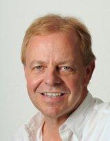 Dr. med. Werner Hillebrand