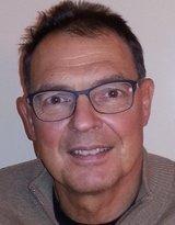 Dr. med. Ingo von Leffern