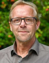 Olaf Sanne