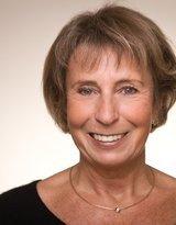 Dr. med. Evelin Leidner