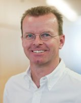 Dr. med. Gero Hengst