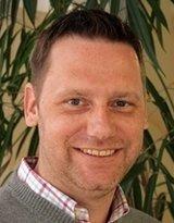 Dr. med. Michael Grundmann