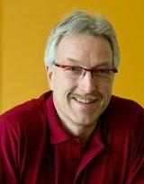 Dr. med. Rainer Mutschler