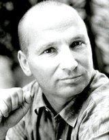 Dr. Parfen Laszig