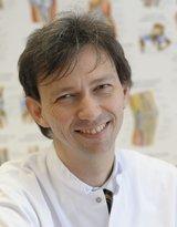 Dr. med. Sebastian Schnarr