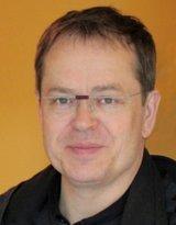 Dr. med. Wilhelm Tasche