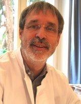 Dr. med. Tobias Langenbuch