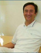 Dr. med. Ulrich Müller-Lung
