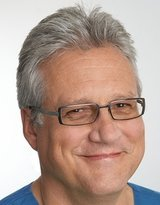 Dr. med. Axel Holzhausen