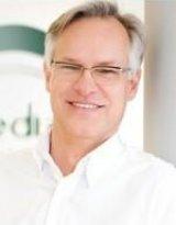 Dr. med. dent. Steffen Rauschenbach