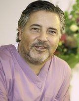 Dr. med. dent. Axel Posorski