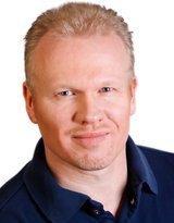 Dr. med. dent. Andreas Lindemann