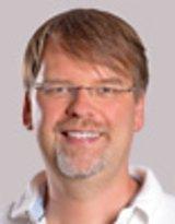 Jan Jerrentrup