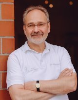 Dr. med. Dirk Wiechert
