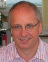 Dr. med. Armin Stangl