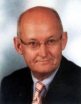Dr. med. Jürgen Marsch