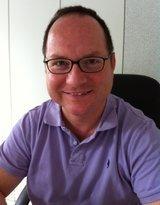 Dr. med. Bernd Pauke