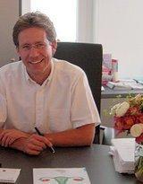 Dr. Marc Schmidt