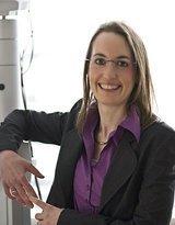 Dr. med. Britta Offenborn