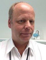 Dr. med. dent. Gerhard Böwering