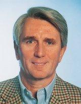 Dr. med. dent. Jürgen Dapprich