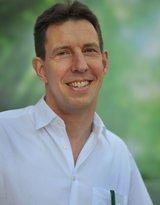 Dr. med. Raimund Ulitzka