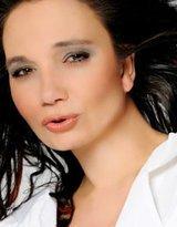 Katrin Teubner-Schultz
