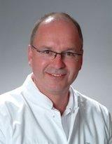 Dr. med. Holger Alex