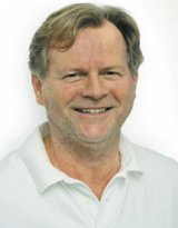 Dr. med. dent. Klaus Hermann
